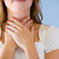 Does belting damage your voice?