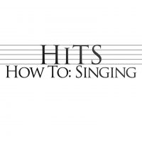 How to: Singing
